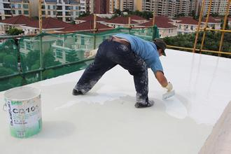 橋麵防水怎麽做?橋麵防水補漏施工方案